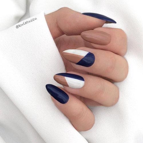 Simple Cute Nails