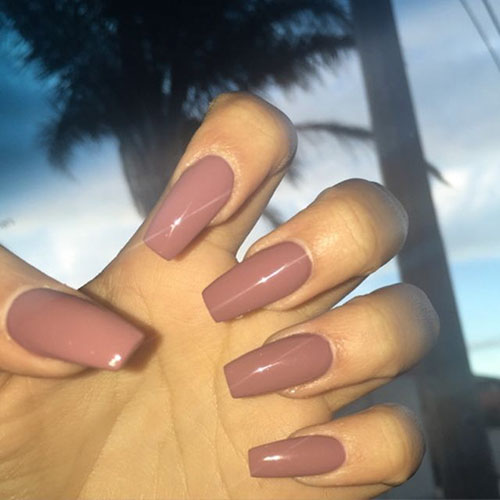 Cute Fake Nail Ideas