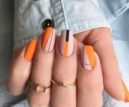 Nail Ideas 2019