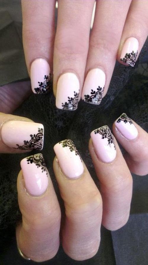Nails Classy