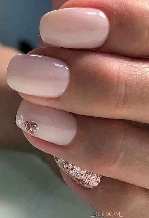 2019 Nail Trends