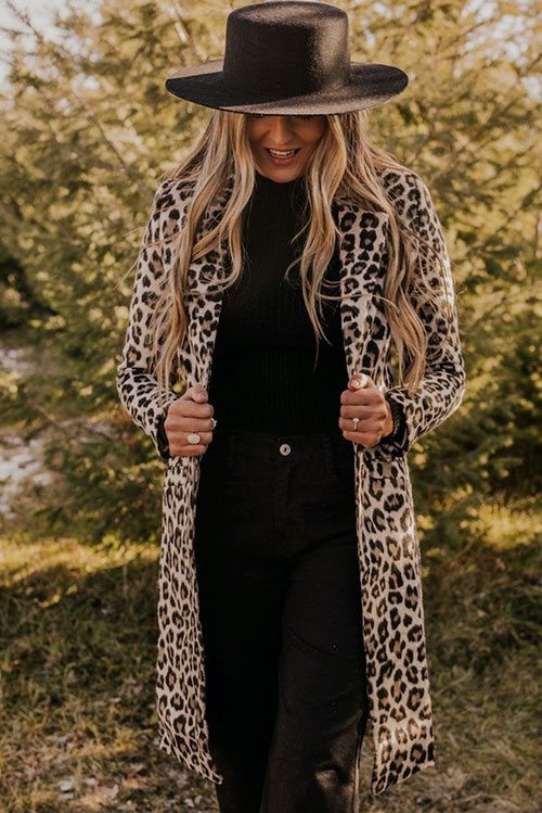 Casual Holiday Outfits For Women