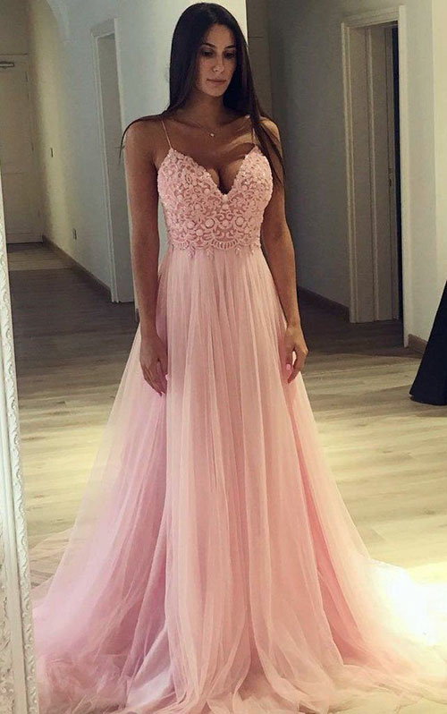 Graduation Party Outfits For Women