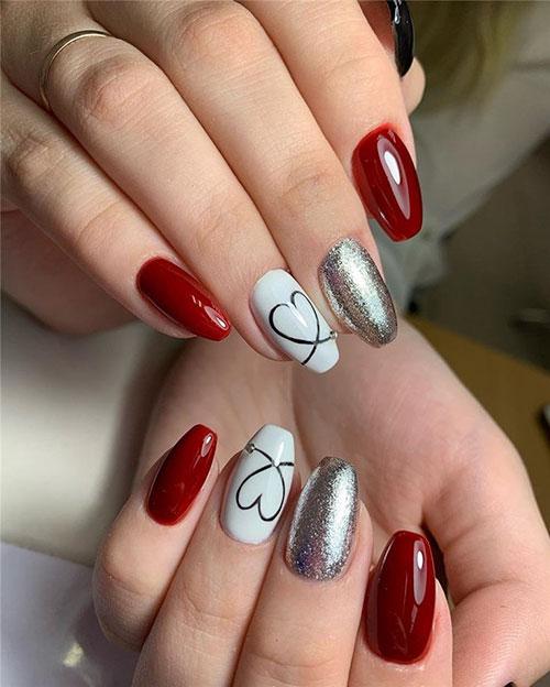 Classy Nails Alameda