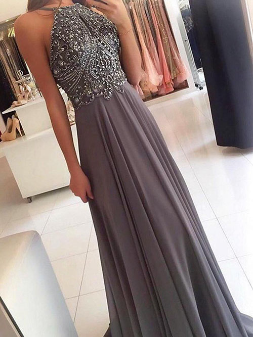 Graduation Party Outfits