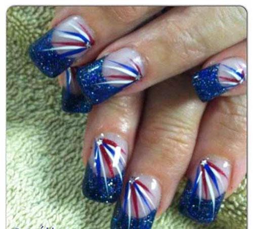 Usa Nails Eagan