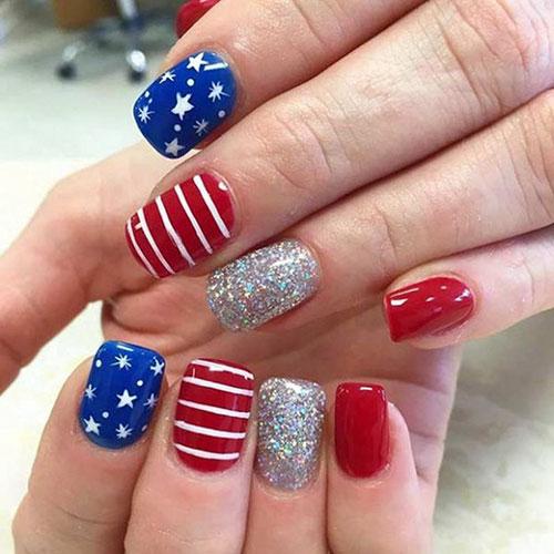 Nails Usa