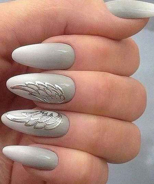 Angel Nails Deluxe