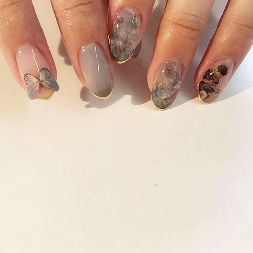 Angel Nails Placerville