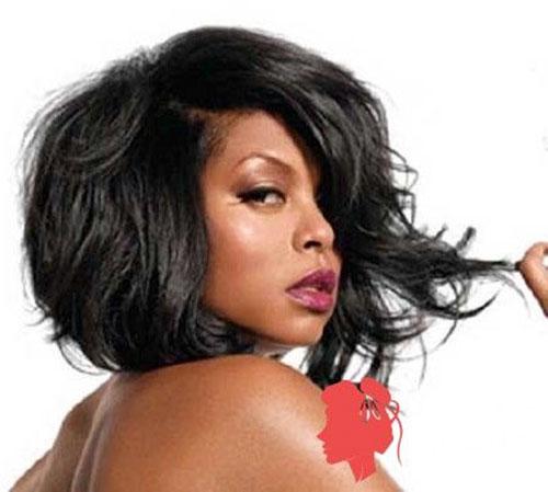 Bob Hairstyles For Black Women